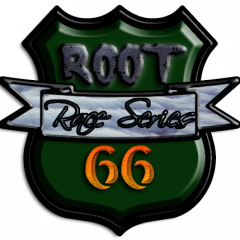 Root 66 Race Series
